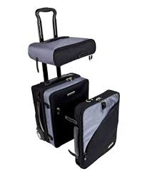 best travel accessories the best travel accessories to solve all your problems on the go