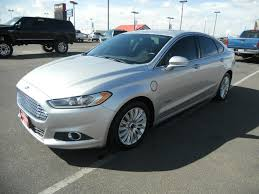 price 2014 ford fusion 2014 ford fusion energi se 4dr sedan in idaho falls id right