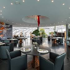 cuisine resto from to restaurant ikarus s guest chef concept