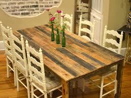 diy dining room table makeover best diy dining room table ideas