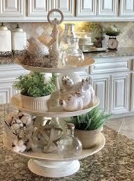 kitchen centerpiece ideas 20 best kitchen table centerpieces images on