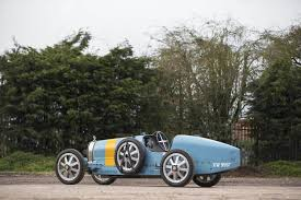 bugatti type 1 bugatti type 35 pictures posters news and videos on your
