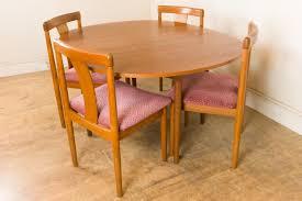 drop leaf coffee tables vinterior vintage midcentury antique u0026 design furniture