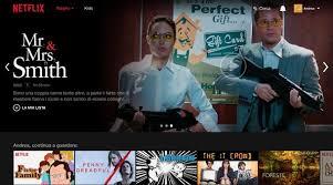 film gratis da vedere in italiano film da vedere su internet italiano sveglia