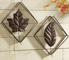 horchow home decor giant metal leaf wall decor at horchow architecture home decor