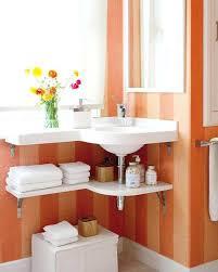 small bathroom storage ideas ikea small bathroom storage ideas home design