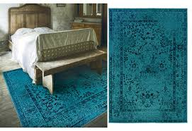Over Dyed Distressed Rugs Rug Gray Rug Distressed Damask Rug