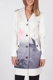 st martins scandinavian design st martins coat søgning my fashion design