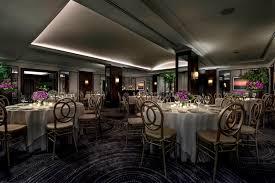 private dining daniel