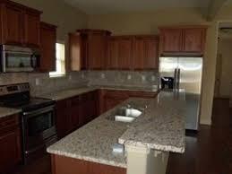 kitchen cream colored kitchen cabinets cream colored cabinets