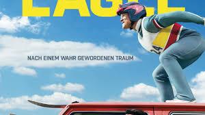 schuh braun friedrichsdorf bild trifft die stars aus u201eeddie the eagle u201c lesen sie mal was
