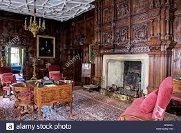 stately home interior england stock photos u0026 stately home interior