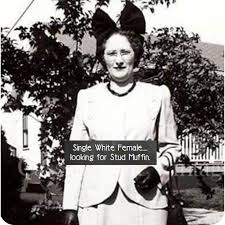 Single White Female Meme - ct1940ss single white female golden hill studio product
