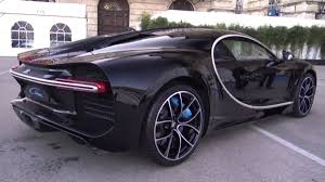 bugatti chiron sedan bugatti chiron hypercar video with ingition and running sounds