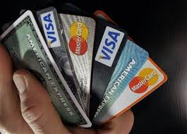 Business Prepaid Debit Card Prepaid Cards Good For Some But Watch Out For Fees Business