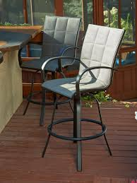 patio furniture burnsville mn outdoor gas fire pit tables wissota