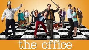 the office movies u0026 tv on google play