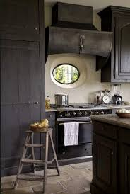 cuisine anthracite cuisine grise anthracite cuisine en gris affordable deco with