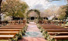 cheap wedding venues in richmond va cheap wedding venues in richmond va maymont park wedding venue