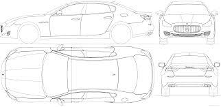 black maserati png the blueprints com blueprints u003e cars u003e maserati u003e maserati