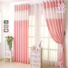 Boy Bedroom Curtains Kid Room Valances Room Curtains Bedroom Curtains Models