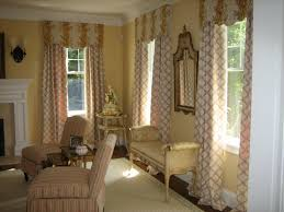 Window Cleaning Madison Wi Claremont 91711 Drapery Curtain Cleaning Service 909 629 4181