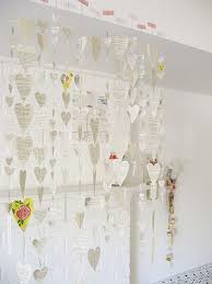 Valentine Decorations To Make At Home by Valentine Decoration Ideas Diy Projects Craft Ideas U0026 How To U0027s For