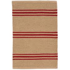 Dash And Albert Indoor Outdoor Rug Reviews by Lexington Red Camel Indoor Outdoor Rug Dash U0026 Albert