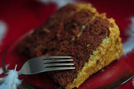 german chocolate cake angelica u0027s bakery