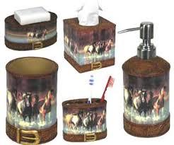 the western peddler western bath products