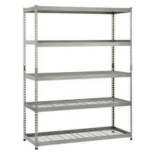 home depot shelves black friday sale husky garage storage storage u0026 organization the home depot