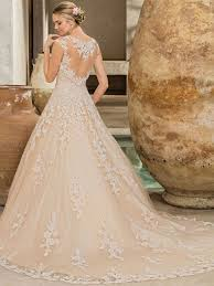 33 best colored wedding gowns images on pinterest colored