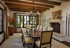 Spanish Home Interior Best Spanish Style Home Interior Design Contemporary Interior