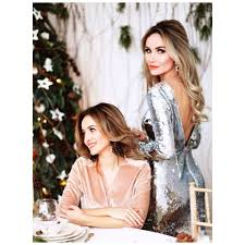 66 extraordinary christmas party to look prettier than