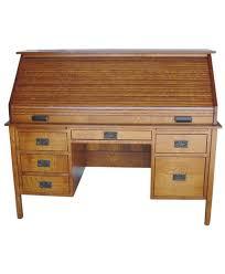 Oak Office Desks Awesome Solid Wood Desk For Sale With Oak Office Furniture