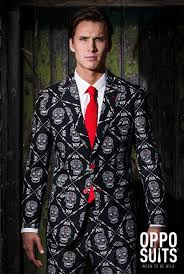 black suit halloween halloween suits crazy halloween suit costumes opposuits