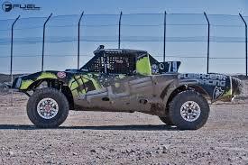bronco trophy truck anza beadlock d116 xxxautohaus com