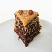 gambino u0027s bakery u0026 king cakes german chocolate cake 8