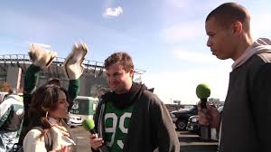 Bar Stool Philly | barstool philly tailgates at the eagles giants game youtube