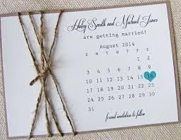 wedding wishes board best 25 wedding calendar ideas on girl wedding guest