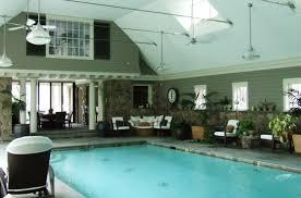 residential indoor pools 15838
