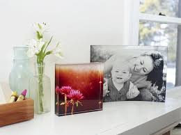 Shutterfly Home Decor Photography Tips For Capturing Summertime Memories