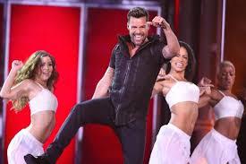 Seeking Fx Imdb Ricky Martin Cast As Versace S Lover On American Crime Story