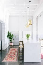 Rugs Kitchen Best 10 Kitchen Area Rugs Ideas On Pinterest Bohemian Apartment