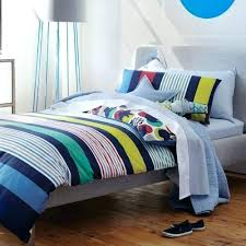 Bed Sets For Boy Twin Duvet Covers For Boys Boy Duvet Covers Twin Boy Duvet Covers