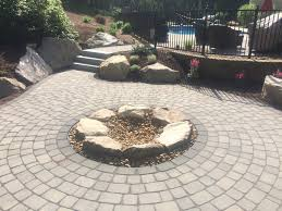 Blue Ribbon Landscaping by Blue Ribbon Company Home Facebook