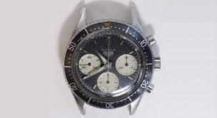 la revalorizacin de 2016 situar la eleconomistaes los relojes clásicos como valor refugio claves para lograr la