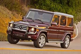 used 2017 mercedes benz g class suv pricing for sale edmunds
