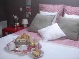 chambre gourmandise but chambre gourmandise but 59 images décoration chambre theme