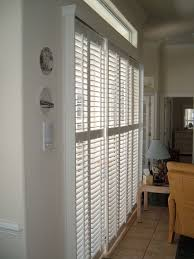 Bypass Shutters For Patio Doors Elegant Plantation Shutters Patio Doors Plantation Shutters On